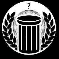 Icono de la plataforma Anonyourvoice.com
